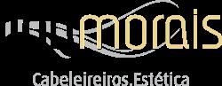Lina Morais